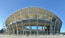 Cupom de desconto - 75% OFF em Curso Estruturas Mistas Aço/Concreto - Projeto e Dimensionamento