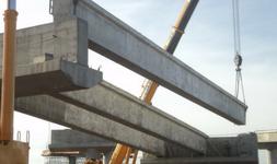Cupom de desconto - 75% OFF em Curso de Ponte de Concreto Armado e Protendido