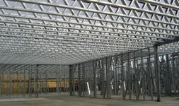 Cupom de desconto - 75% OFF em Cursos de Estruturas de Aços: Perfis Formados a Frio e Steel