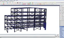 Cupom de desconto - 75% OFF em Cursos de Estruturas de Aço com STRAP