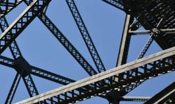 Cupom de desconto - 75% OFF em Cursos de Estruturas de Aço - Projeto e Dimensionamento