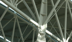 Cupom de desconto - 75% OFF em Cursos de Estruturas de Aço - Detalhamento