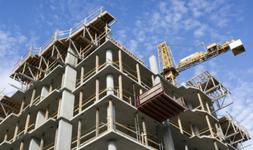 Cupom de desconto - 75% OFF em Curso de Edifício em Estruturas Mistas Aço/Concreto