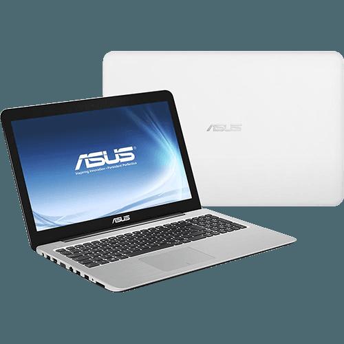 Cupom de desconto - 10% OFF em Notebook Asus Z550SA-XX002 Intel Celeron Quad Core 4GB 500GB