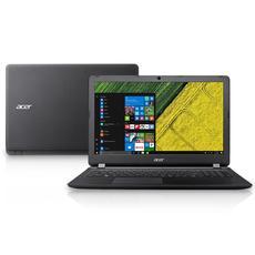 Cupom de desconto - R$ 210 OFF em Notebook Acer Intel Celeron N3450