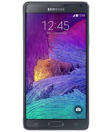 Cupom de desconto - Galaxy Note 4 Por R$ 739