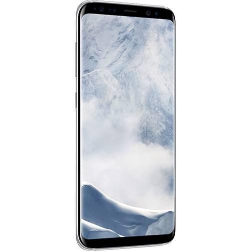 Cupom de desconto - 10% OFF no Boleto em Galaxy S8