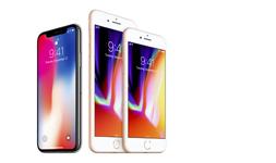 Cupom de desconto - Lançamento: iPhone 8 - 64GB ou 256 GB A Partir de R$ 4.199,90 em Até 12x