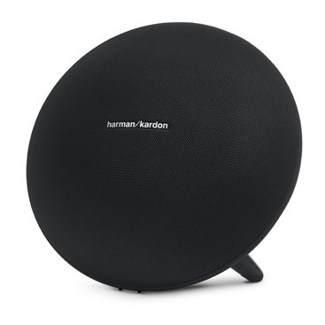 Cupom de desconto - Caixa de Som Harman Onyx Mini, Bluetooth Por R$ 499