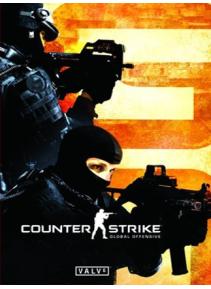 Cupom de desconto - Counter-Strike: Global Offensive Steam Key Global A Partir de R$34,87