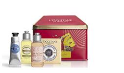 Cupom de desconto - Nas compras acima de R$ 200 leve Especial Box da Provence por R$ 55