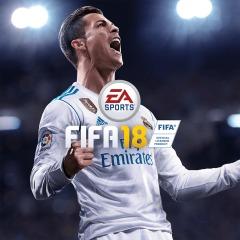 Cupom de desconto - 40% OFF em FIFA 18