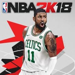 Cupom de desconto - 30% OFF em NBA 2K18