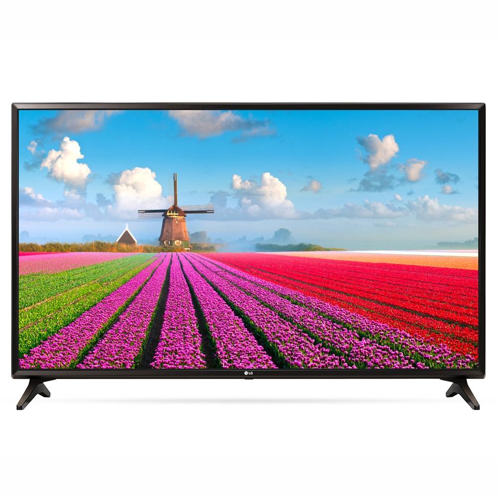 Cupom de desconto - Smart TV LG  43´LED Full HD por R$ 1.549,90