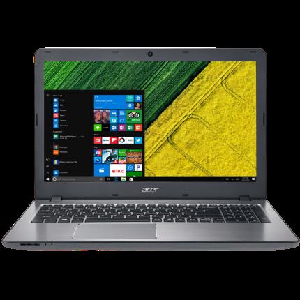 Cupom de desconto - 30% OFF em Notebook Acer® F5 573G 519X Processador Intel®
