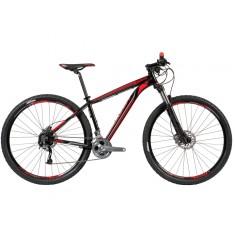 Cupom de desconto - 12% OFF em Bicicleta Mountain Bike Caloi