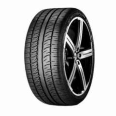 Cupom de desconto - 47% OFF em Pneu Pirelli Scorpion Zero 255/60 R 18 polegadas