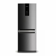 Cupom de desconto - 5% OFF em Refrigerador Brastemp BRE57AK
