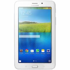 Cupom de desconto - 33% OFF em Samsung Galaxy Tab E 7.0 SM-T116BU 3G 8 GB