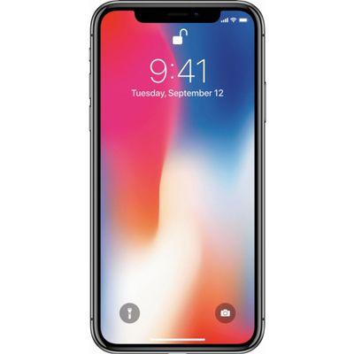 Cupom de desconto - Apple Iphone X 64GB Cinza Por R$ 5.499