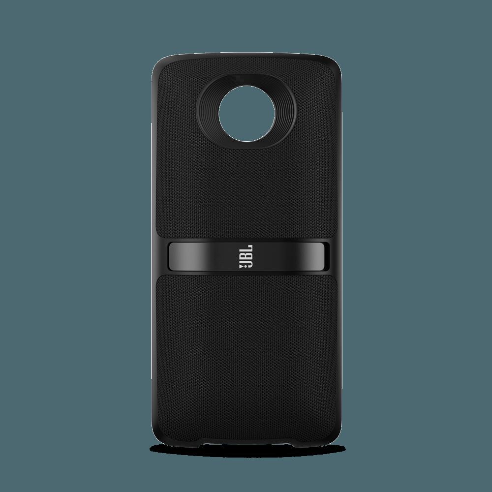 Cupom de desconto - JBL SoundBoost 2 Por R$ 699
