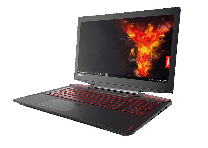 Cupom de desconto - R$ 500 OFF em Notebook Lenovo Legion Y720