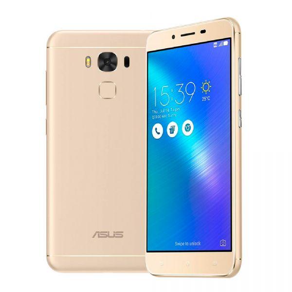 Cupom de desconto - R$ 103 OFF em Smartphone Asus Zenfone 3 Max