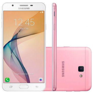 Cupom de desconto - R$ 600 OFF em Samsung Galaxy J7 Prime