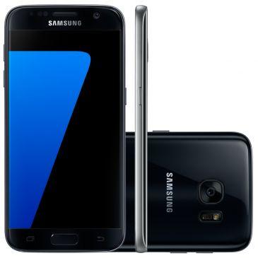 Cupom de desconto - R$ 1.600 OFF em Samsung Galaxy S7