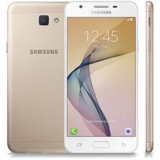 Cupom de desconto - R$ 260 OFF em Samsung Galaxy J5 Prime Dourado