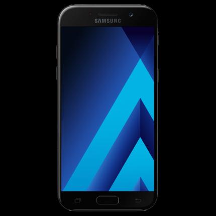 Cupom de desconto - R$ 680 OFF em Samsung Galaxy A5