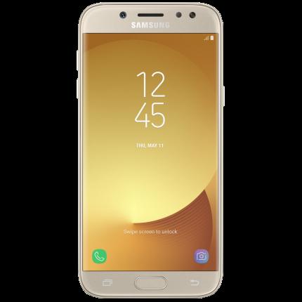 Cupom de desconto - R$535 OFF + Frete Grátis em Galaxy J5 Pro 32Gb