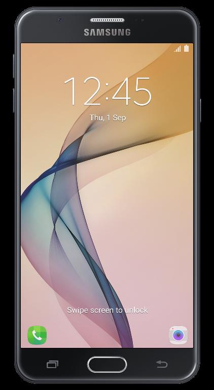 Cupom de desconto - R$650 OFF em Smartphone Samsung Galaxy J7 Prime 32GB