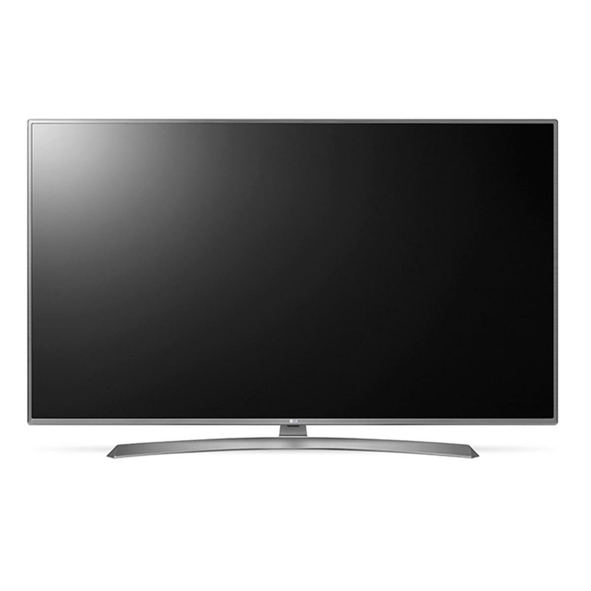 """Cupom de desconto - R$499 em Smart TV LED 55"""" LG Ultra-HD 4K Wi-fi"""