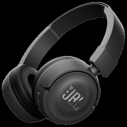 Cupom de desconto - R$128 OFF em Fone de Ouvido Supra Auricular Bluetooth JBL