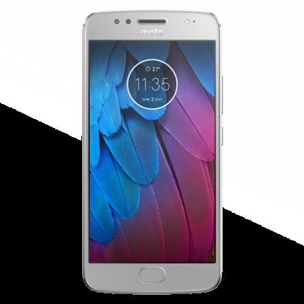 Cupom de desconto - R$325 OFF em Smartphone Motorola Moto G5S 32 GB