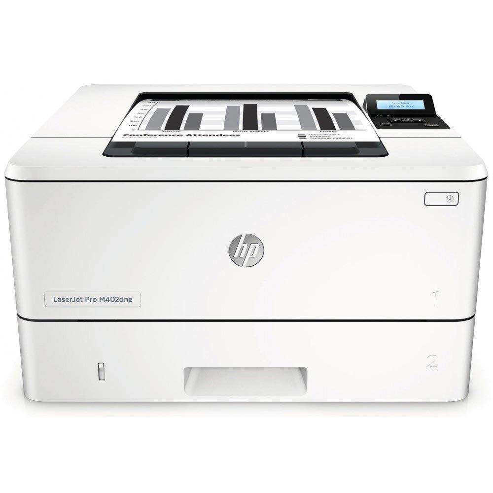 Cupom de desconto - 10% OFF em Impressora HP Laserjet Mono