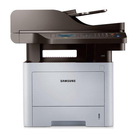 Cupom de desconto - 11% OFF em Multifuncional Samsung ProXpress Laser Monocromática