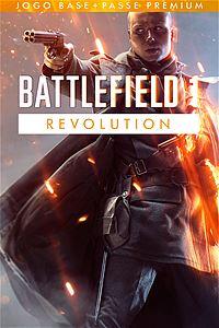 Cupom de desconto - Battlefield™ 1 Revolution Por R$209