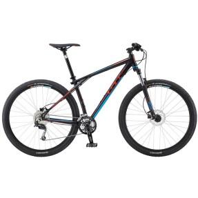 Cupom de desconto - 13% OFF em Bicicleta Mountain Bike GT 27