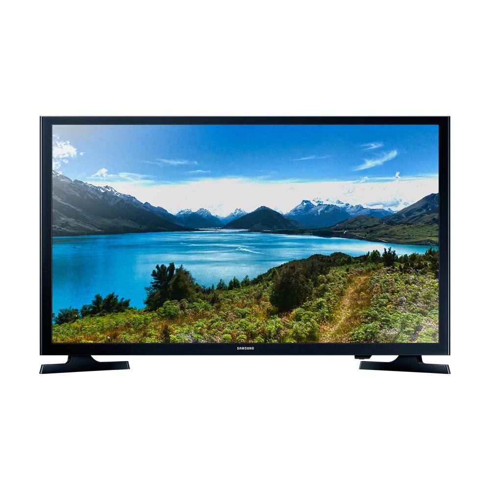 """Cupom de desconto - R$184 OFF em TV Samsung 32"""" LED"""