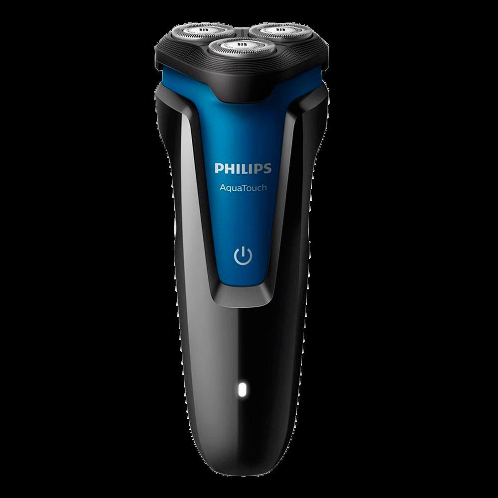 Cupom de desconto - Barbeador Elétrico Philips AquaTouch Bivolt por R$170,91