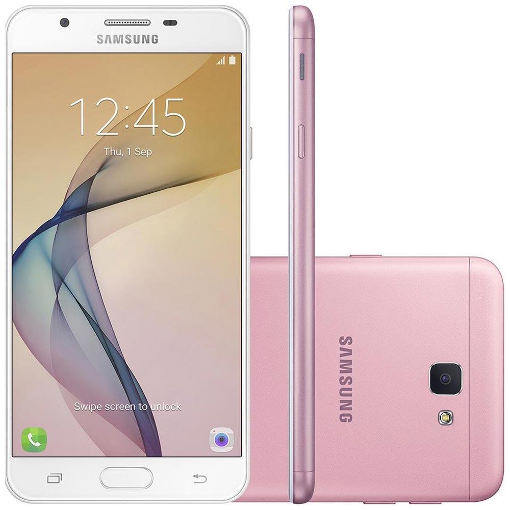 Cupom de desconto - R$153 OFF em Smartphone Samsung Galaxy J7 Prime