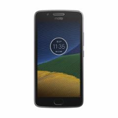 Cupom de desconto - 10% OFF em Motorola 5 Plus XT1677 16GB