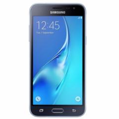 Cupom de desconto - 14% OFF em Samsung J3 SM-J320M 8GB