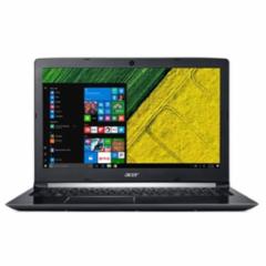 Cupom de desconto - 20% OFF em Acer Aspire A515-51G-C97B Notebook