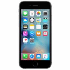 Cupom de desconto - 37% OFF em Apple 6S 64GB