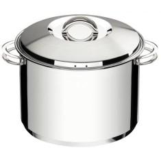 Cupom de desconto - 15% OFF em Caldeirão Tramontina Aço Inox