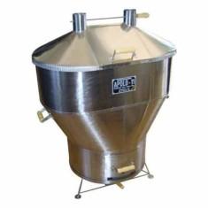 Cupom de desconto - 15% OFF em Churrasqueira Carvão Weber Apolo