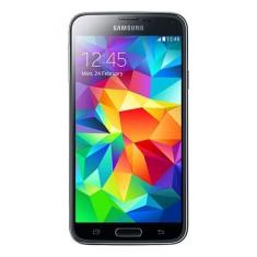Cupom de desconto - 15% OFF em Galaxy S5 Duos 16GB